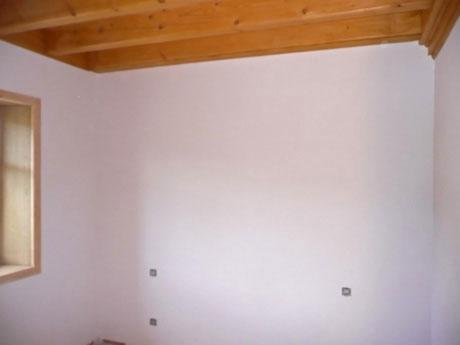 la chaux. Black Bedroom Furniture Sets. Home Design Ideas