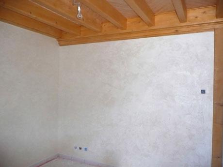 Peinture blanche mur pas cher - Meilleur peinture blanche ...